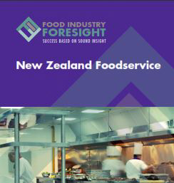 New Zealand Foodservice