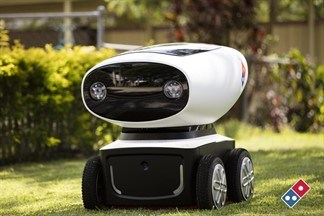 Dominos -pizza -delivery -robot -2