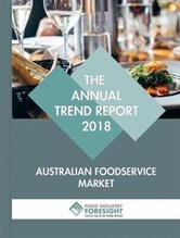 FIF-Annual -trend -report Cover Only