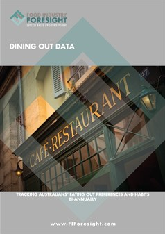 Dining Out Data 2018 (1)