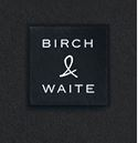 Birch And Waite